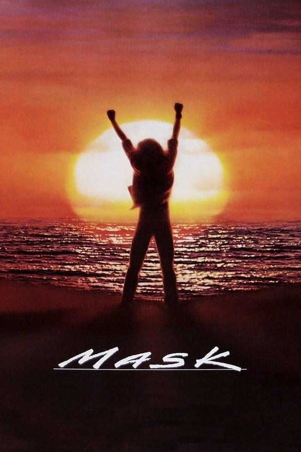 Kritik: Die Maske (1985)