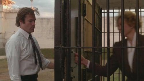 Kritik: Jail Force (1992)