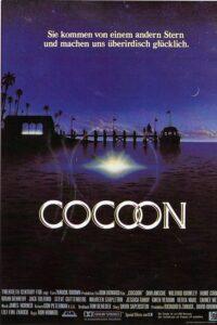cocoon-1985.komödie-science-fiction-alien-kritik