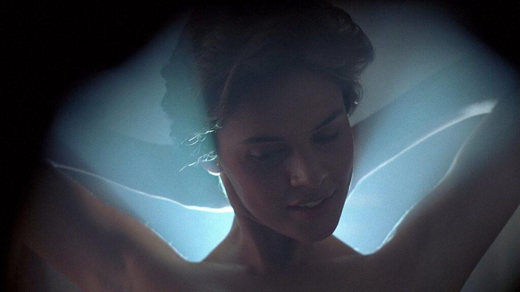 cocoon-1985-kritik-komödie-science-fiction