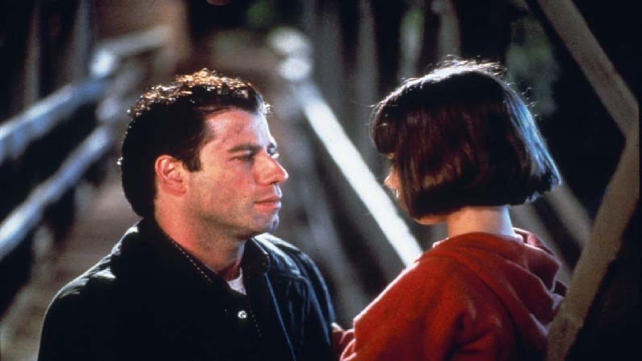 Kritik: Gefährliche Freundschaft (1991)