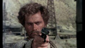 Zwiebel-Jack räumt auf (1975)