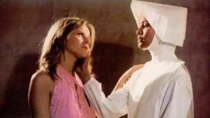 Die Nonne und das Biest (1977)