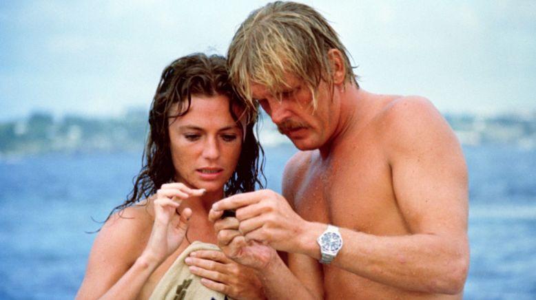 Die Tiefe (1977)