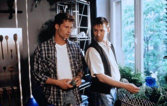 Der bewegte Mann (1994)