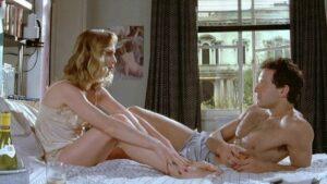 Das Schlafzimmerfenster (1987)