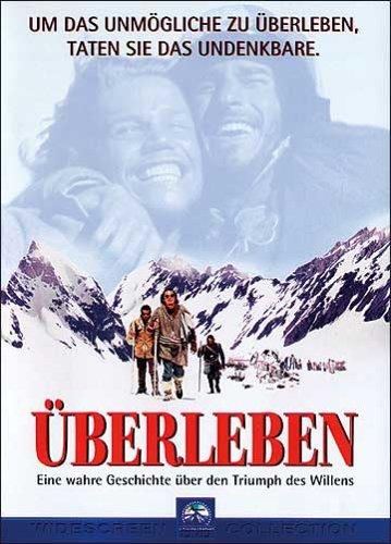 Überleben (1993)