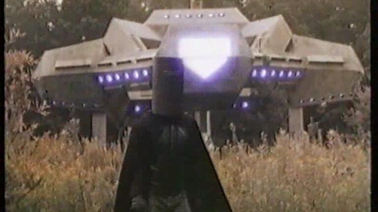 Kritik: Gremlords (1985)