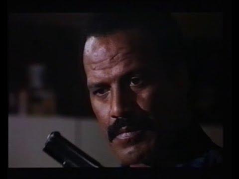 Black Cobra (1987)