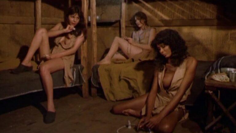 Das Foltercamp der Liebeshexen (1980)