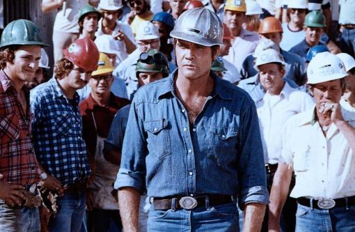 Kritik: Sechs Männer aus Stahl (1979)