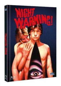 Night-Warning-Mrs.-Lynch-horror-thriller-drama-kritik-1982
