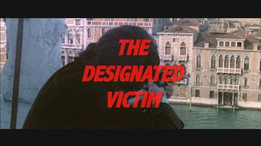 Kritik: Der Todesengel (1971)
