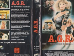 A.G.R.-The-Great-American-Girl-Robbery-Kritik-Thriller