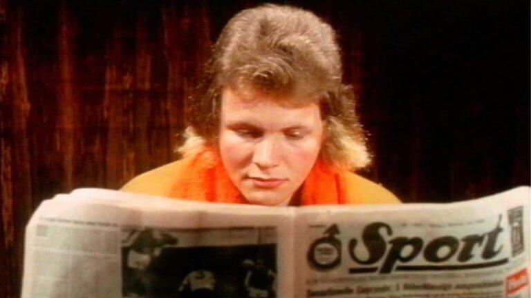 Kritik: Die Bett-Hostessen (1973)