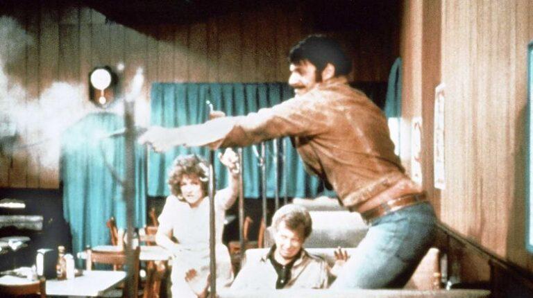 Kritik: Die Supercops: Zwei irre Hunde (1974)