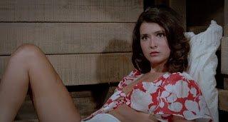 Kritik: Sweet Sugar (1972)