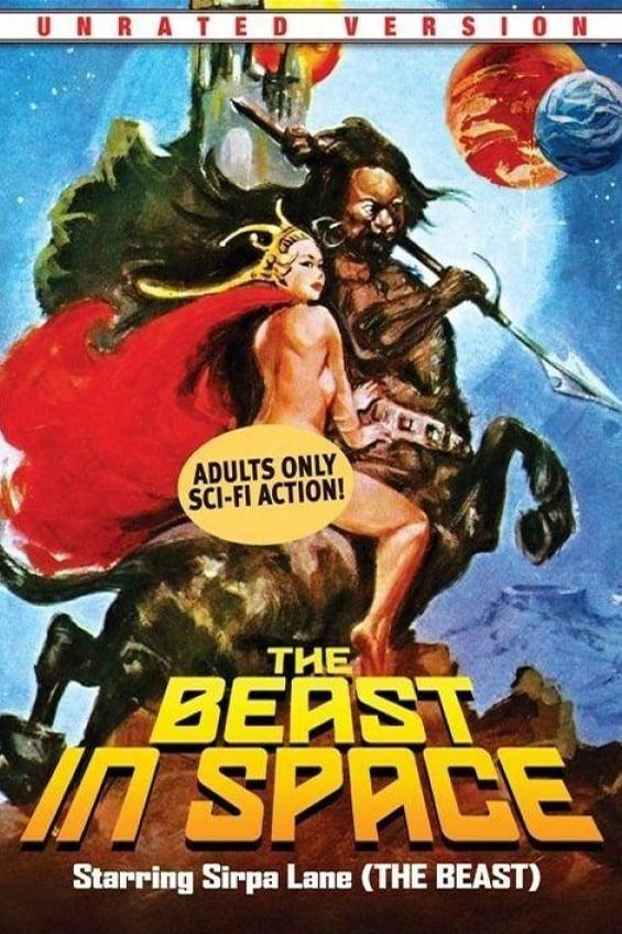 Die-Bestie-aus-dem-Weltraum-1980