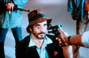 Release: Mr. Banker Films (MIG Film) / Cargo Records startet BLAXPLOITATION-Reihe