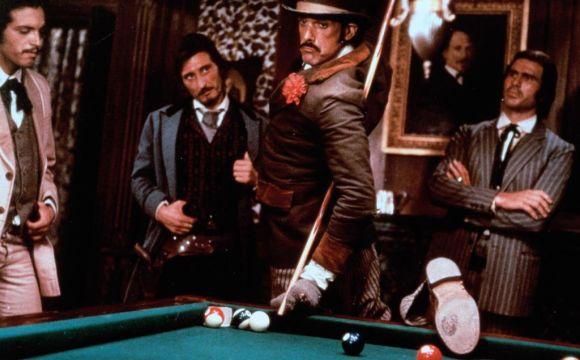Stream: Zwei schaffen alle (1972)