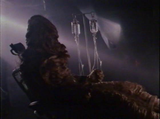 Kritik: Watchers II – Augen des Terrors (1990)