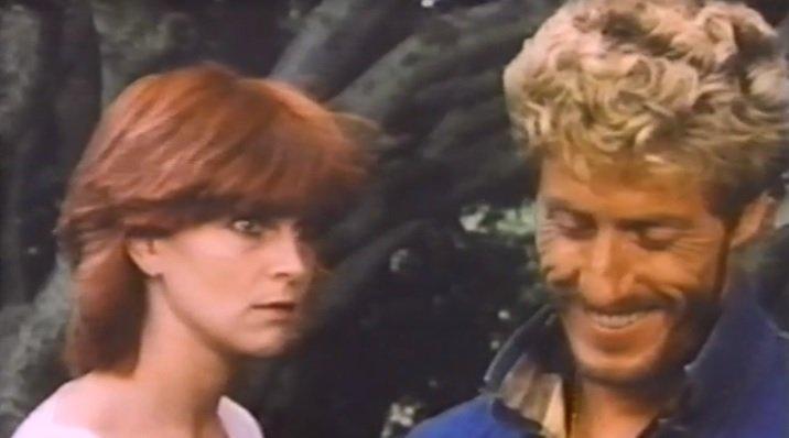 Kritik: Bloody Weekend – Wochenendtrip ins Unheil (1984)