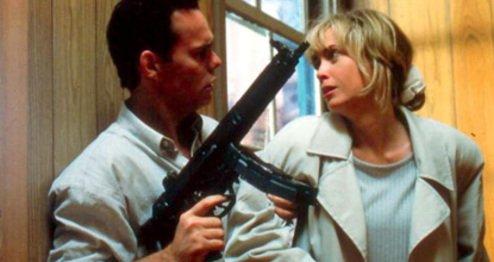 Kritik: Insemination – Wiege des Grauens (1998)