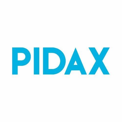 Release: Kommende Klassiker von Pidax im Mai 2020