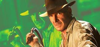 Schatzsucher, Abenteuerfilme im Stil von Indiana Jones Part 1