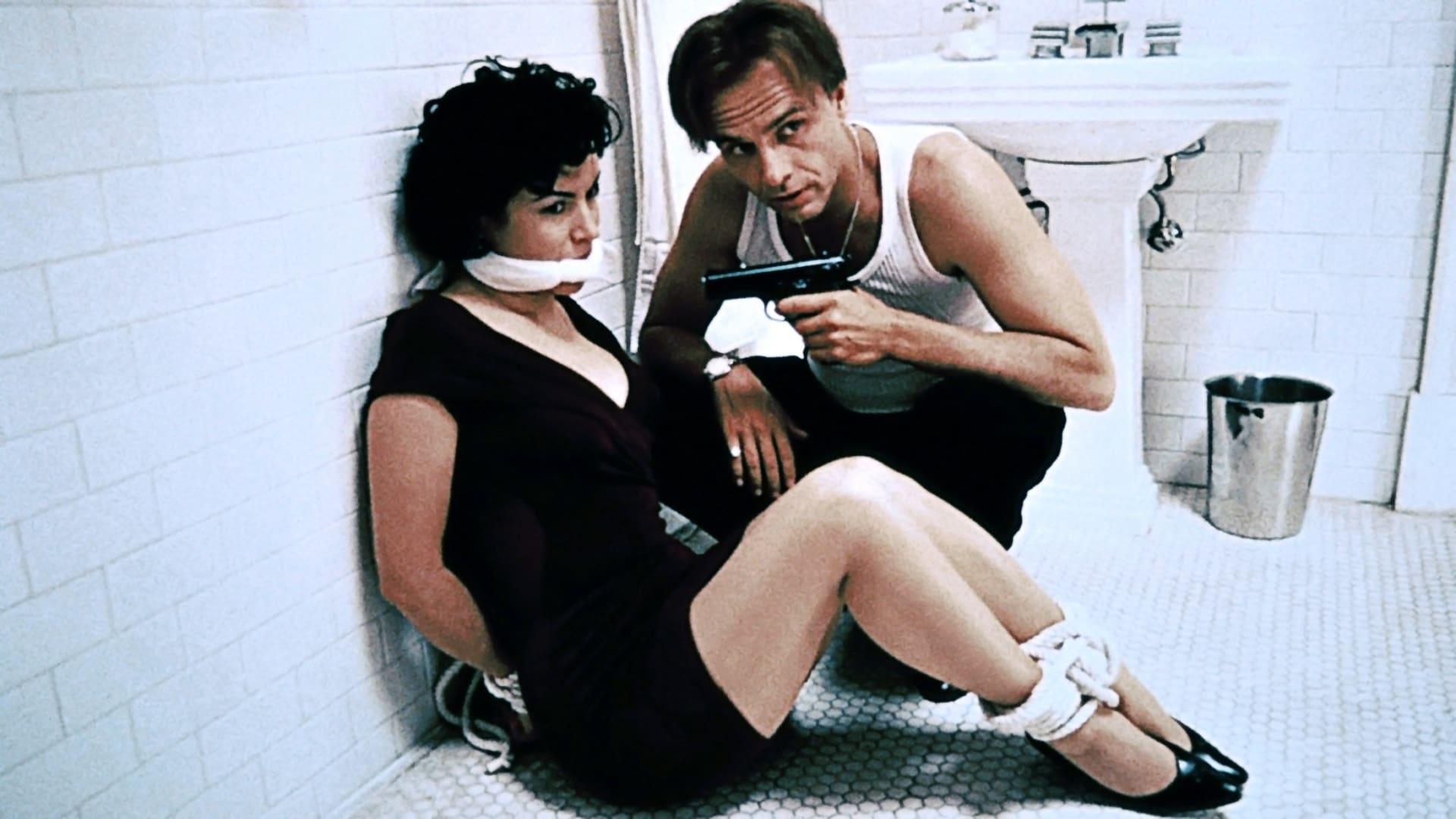 10 erfolgreiche Erotik-Filme der 90er - Knisternde Erotik