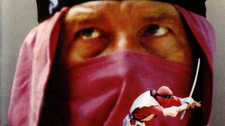 Release: Ninja Squad im limitierten Mediabook