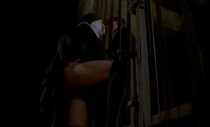 Kloster der 1000 Todsünden (1986)