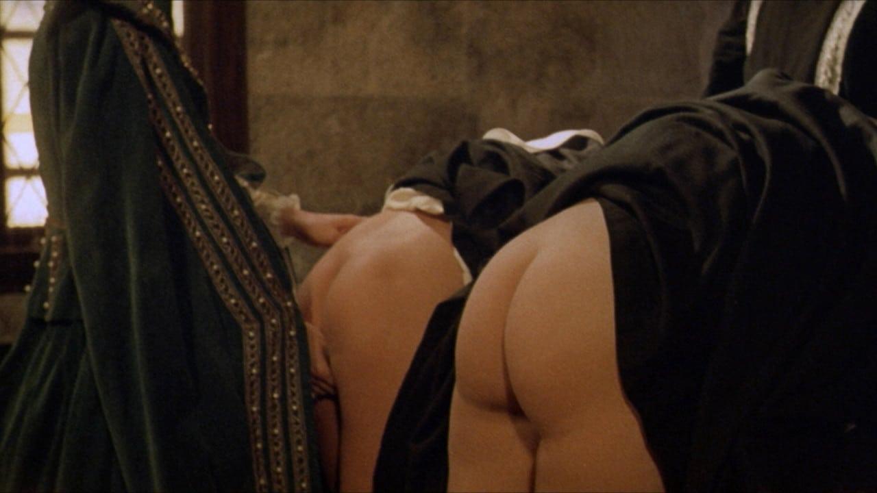 Die Nonnen von Clichy (1973)