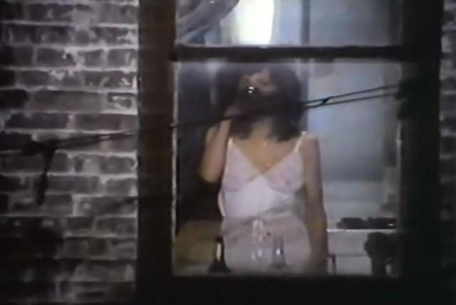 Der Psycho-Ripper (1979)
