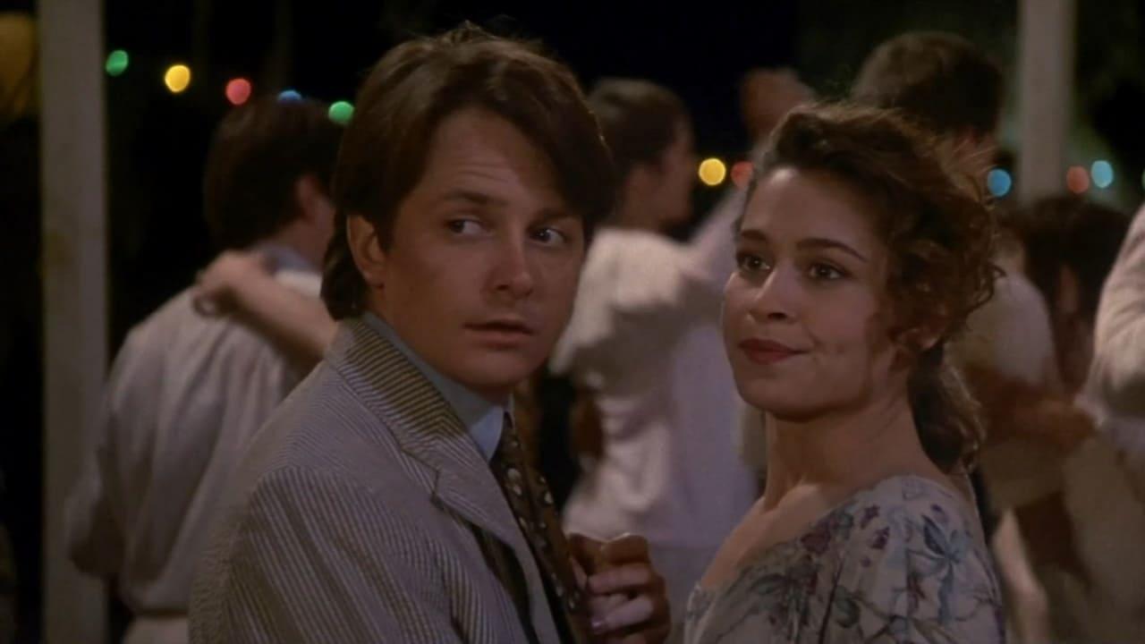Michael J. Fox ist Doc Hollywood in einer bezaubernden Komödie