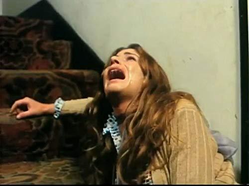 Todesschreie (1975)