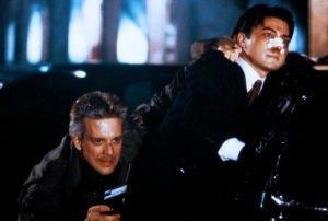 Im Jahr des Drachen (1985)