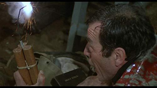 Söldner der Apokalypse – Zum Krepieren befohlen (1987)