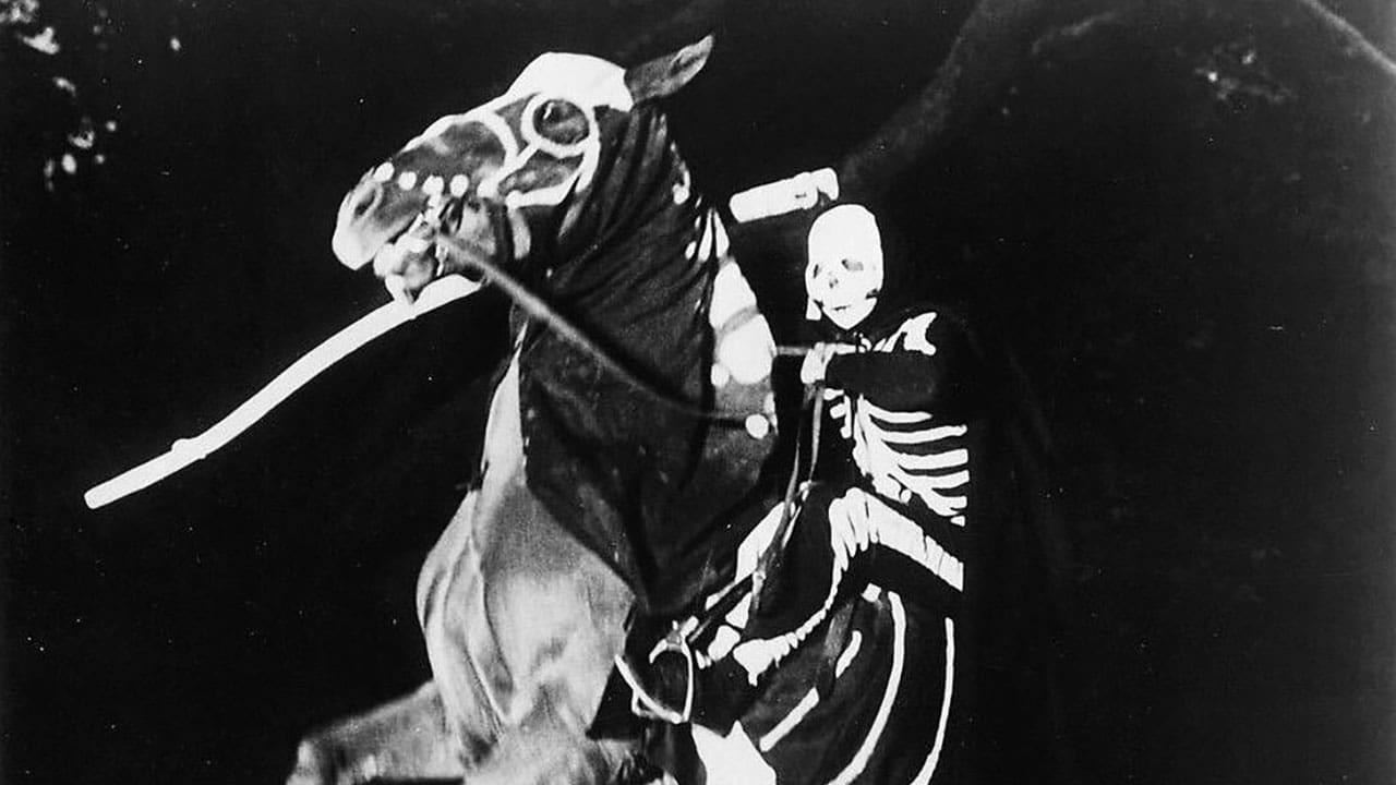 Schmuggler-Grusel-Thriller aus dem Hause Hammer – Die Bande des Captain Clegg (1962)