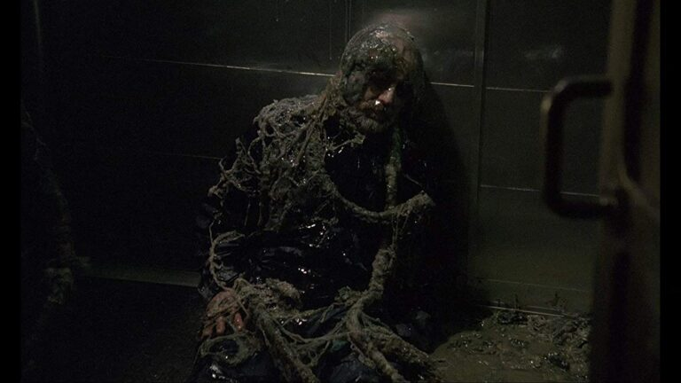 """Tiefsee-Horror-Klassiker """"Sirene 1"""" erscheint im Mediabook"""