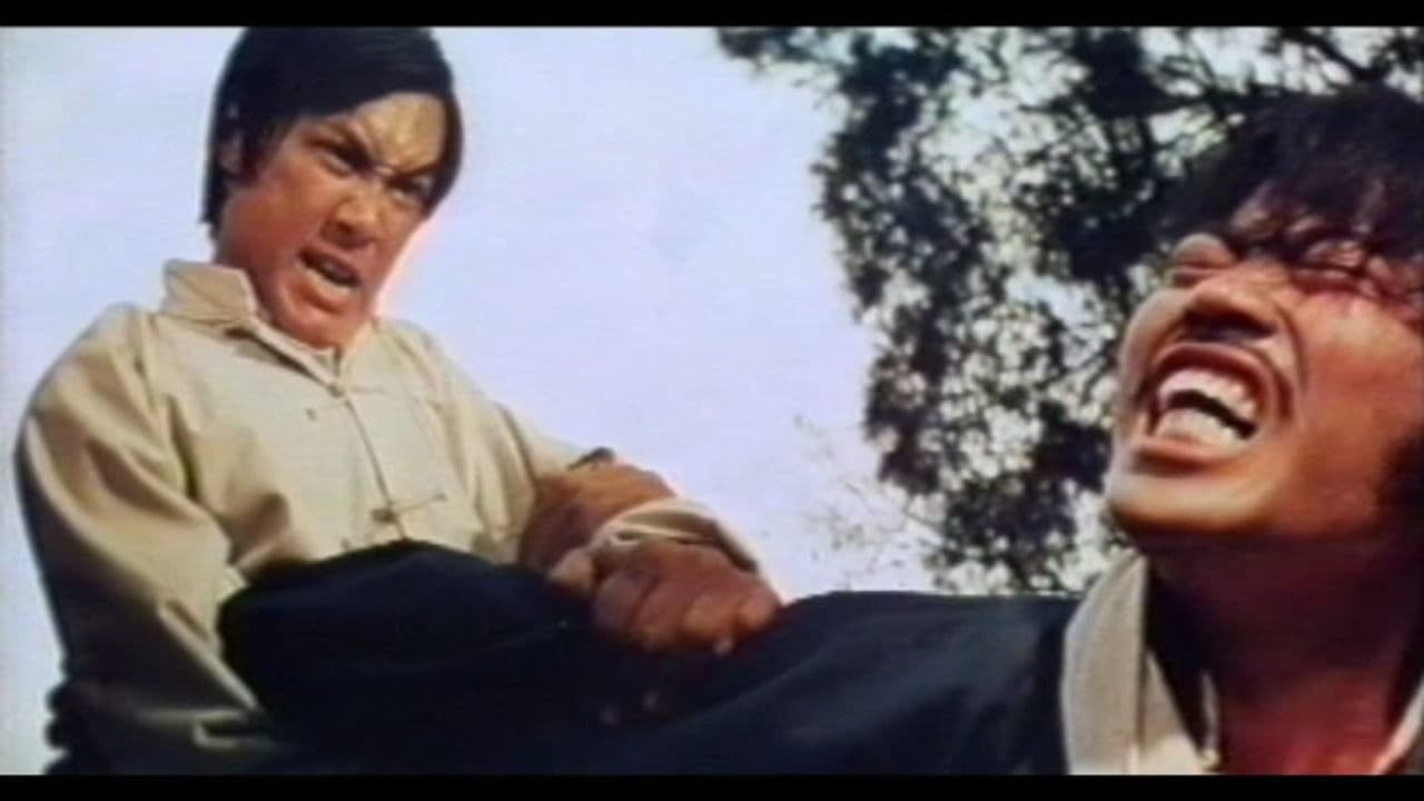 Karate Killer Triple Feature - Limited Edition auf 400 Exemplare - Ungeschnittene Fassungen [3 DVDs]