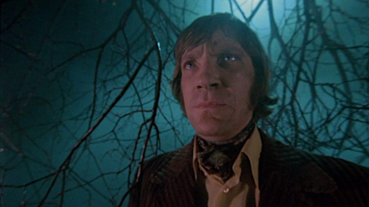 Die Tür ins Jenseits (1974)