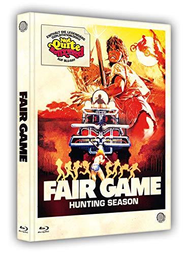 Fair-game-hunting-season-mediabook-release-gamera obscura