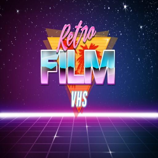 Retro-Film gibt es nun auch als Web-App
