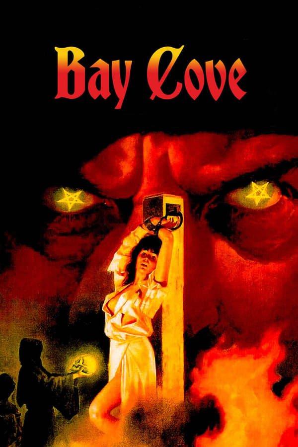 Die Hexen von Bay Cove (1987)