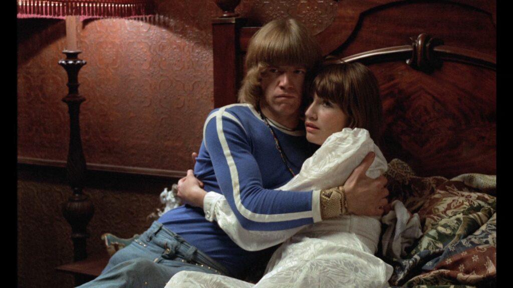 Frankensteins Horror-Klinik (1973)