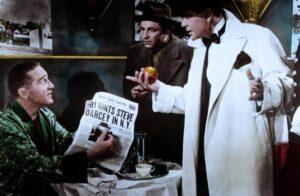 You have to see it to believe it! - Die unteren Zehntausend (1961)