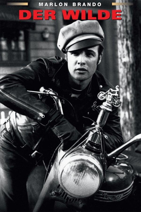 Der Wilde (1953)
