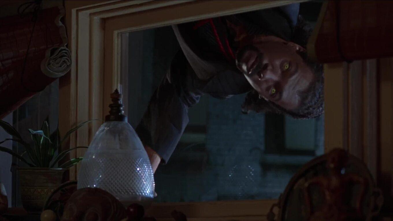 Vampire in Brooklyn - erscheint auf Blu-ray
