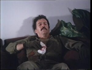 Fabricantes de pánico - Tage des Wahnsinns (1980)